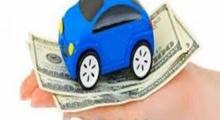 Những điều cần biết về bảo hiểm ô tô